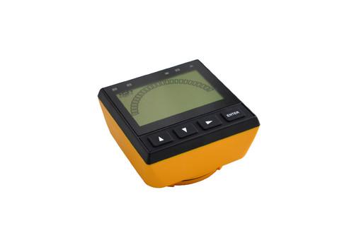 +GF+  Multi-Parameter Controller 990 Smart Pro Transmitter ™ Feldmontage 159.001.696