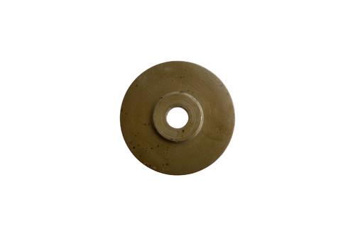 +GF+  Ersatzrad SR 110 d= 50-110 mm  für GF KRA 110   790.109.012