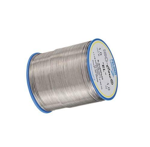 Lötdraht L-Sn50Pb 1,0mm Spulen à 1kg