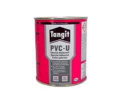 +GF+ HENKEL Tangit Spezialkleber PVC-U,  Dose= 0,250 kg  799.298.001